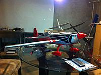 Name: IMG_0330.jpg