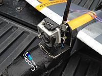 Name: bixler camera.jpg Views: 632 Size: 213.2 KB Description: