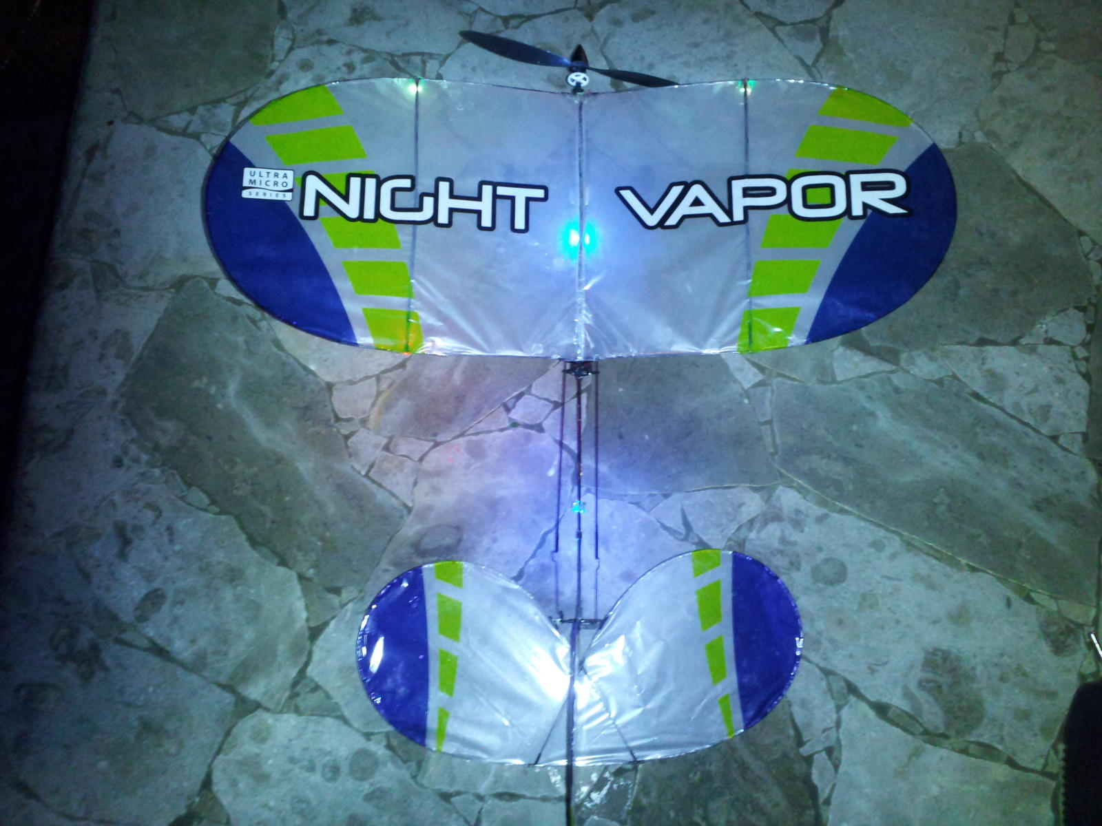 Name: NVapor.jpg
