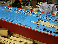 Name: STUKA V! BUILD 106.jpg