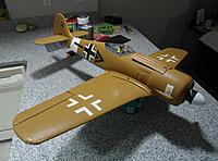 Name: DSC02250.jpg Views: 117 Size: 159.0 KB Description: 3 flights ago...