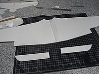 Name: DSC02271.jpg Views: 82 Size: 159.5 KB Description: Wing and aileron lower surfaces cut out.