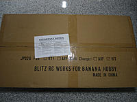 Name: DSC02277.jpg Views: 104 Size: 131.4 KB Description: Box in excellent condition, some minor bruising.
