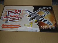 Name: DSC02278.jpg Views: 90 Size: 121.4 KB Description: Box in excellent condition, some minor bruising.