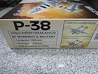 Name: DSC02293.jpg Views: 83 Size: 184.5 KB Description: 1,465mm wingspan??