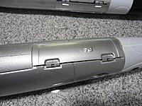 Name: DSC02285.jpg Views: 46 Size: 129.1 KB Description: Gear doors are sprung closed.
