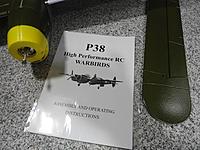 Name: DSC02287.jpg Views: 43 Size: 144.5 KB Description: Instruction manual.... errr, handout.