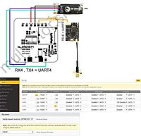 Name: a10474126-76-CL-Racing-F4S-to-crossfire-wiring-diagram.jpg Views: 289 Size: 77.1 KB Description: