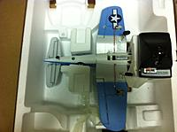 Name: corsair 2.jpg Views: 27 Size: 152.6 KB Description: