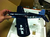 Name: corsair 4.jpg Views: 38 Size: 152.3 KB Description: