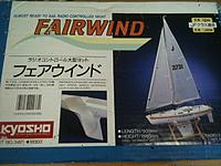 Name: Fairwind.jpg Views: 145 Size: 117.2 KB Description: