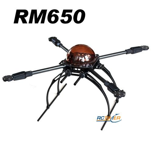 Name: RM650.jpg Views: 461 Size: 22.2 KB Description: