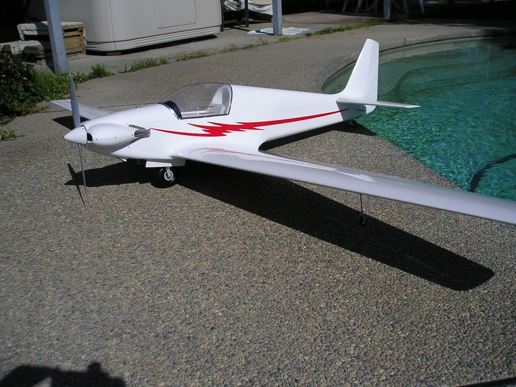 Attachment Browser Fournier Rf 4d Scale Motor Glider 003