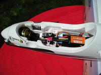 Multiplex Easy Glider Pro Rc Groups