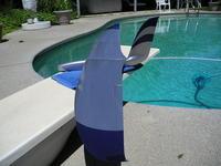 Name: Manta flying wing 005.JPG Views: 670 Size: 96.1 KB Description: