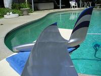 Name: Manta flying wing 001.JPG Views: 452 Size: 103.4 KB Description: