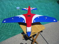 Name: New PZ Miss America Mustang 007.JPG
