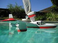Name: Joe's Lake Seaplane 016.jpg Views: 5199 Size: 110.8 KB Description: