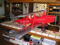 Name: Tiger Moth 001.JPG Views: 571 Size: 114.7 KB Description: