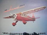 Name: Howard DGA-15 Kit 006.JPG Views: 221 Size: 72.6 KB Description: