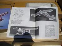 Name: Howard DGA-15 Kit 008.JPG Views: 204 Size: 80.4 KB Description: