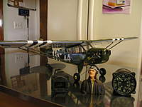 Name: Piper L4 007.jpg