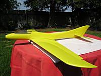 Name: Crossbow and Xeno 007.jpg Views: 485 Size: 85.3 KB Description: