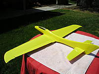 Name: Crossbow and Xeno 011.jpg Views: 376 Size: 82.6 KB Description: