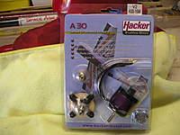 Name: Hacker A30 003.jpg Views: 124 Size: 91.6 KB Description: