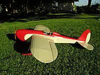 Name: Daddy-O ready to fly 012.jpg Views: 549 Size: 140.4 KB Description: