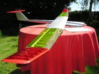 Name: Quant  Glider and Ava Electric Glider 002.jpg