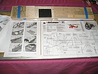 Name: Air Camper 100 Kit 002.jpg Views: 444 Size: 258.8 KB Description:
