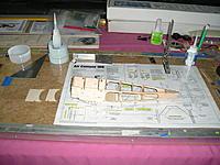 Name: Pietenpol Build 003.jpg Views: 404 Size: 269.4 KB Description: