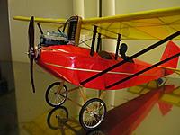 Name: Wing Struts done 006.jpg Views: 415 Size: 204.9 KB Description: