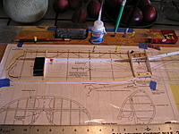 Name: DH 53 Wing is done 001.jpg