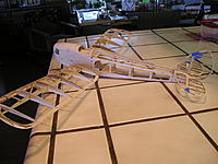 Name: DH 53 Wing is done 006.jpg