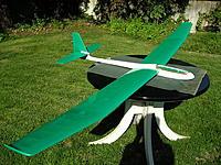 Name: Steam Engine  Aquila Glider 011.jpg Views: 239 Size: 322.5 KB Description: