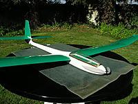 Name: Steam Engine  Aquila Glider 012.jpg Views: 213 Size: 300.1 KB Description: