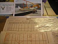 Name: DH-60 Gipsy Moth Build 001.jpg Views: 268 Size: 234.3 KB Description: