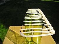 Name: DH 60 Moth wing 003.jpg Views: 224 Size: 162.5 KB Description: