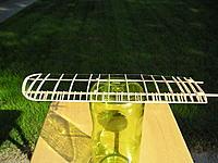 Name: DH 60 Moth wing 002.jpg Views: 237 Size: 226.9 KB Description: