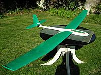 Name: Steam Engine  Aquila Glider 011.jpg Views: 336 Size: 322.5 KB Description: