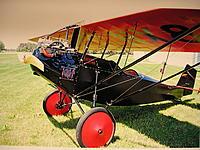 Name: Sky Scout 002.jpg Views: 250 Size: 298.0 KB Description: