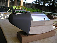 Name: fuselage done 003.jpg Views: 232 Size: 190.2 KB Description: