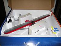 Name: UMX Carbon Cub SS 002.jpg Views: 603 Size: 178.1 KB Description:
