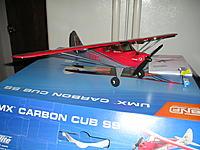 Name: UMX Carbon Cub SS 005.jpg Views: 259 Size: 225.0 KB Description:
