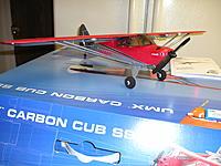 Name: UMX Carbon Cub SS 007.jpg Views: 224 Size: 215.6 KB Description: