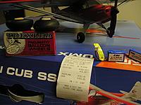 Name: UMX Carbon Cub SS 010.jpg Views: 291 Size: 218.7 KB Description: