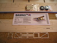 Name: QuickOats 250 002.jpg