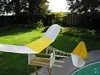 Name: 1938 Airborne 005.jpg Views: 233 Size: 296.5 KB Description: